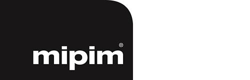 MIPIM 2020 Mobile App